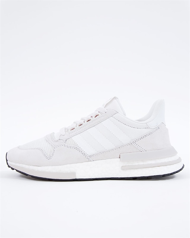 newest collection 58a53 061e4 adidas Originals ZX 500 RM