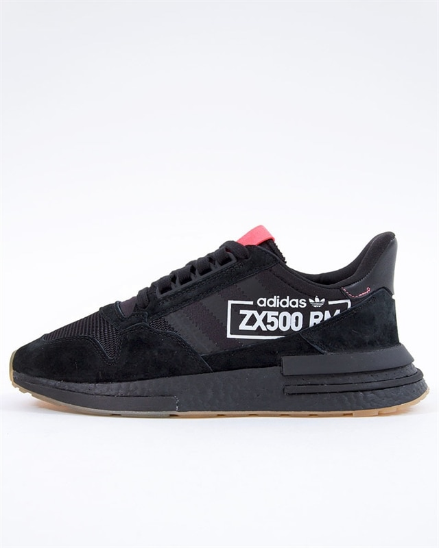 new product 3869b 483e2 adidas Originals ZX 500 RM (BB7443)
