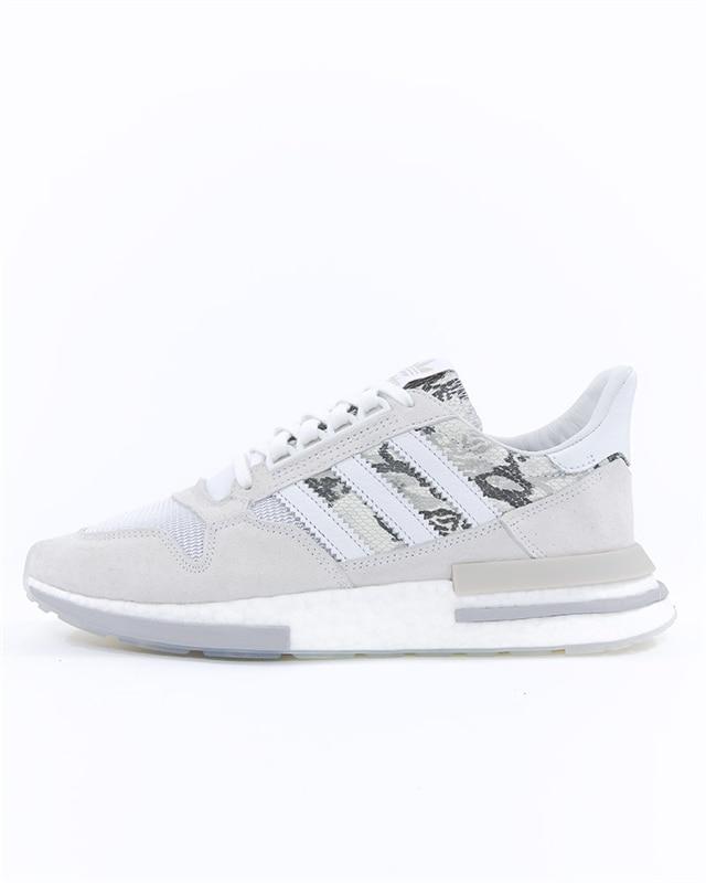 77f53201d1194 adidas Originals ZX 500 RM (BD7873)