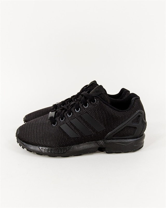 a6bd6d0876b4 ... new style adidas originals zx flux svart s32279 footish if youre into  sneakers 34e62 76951