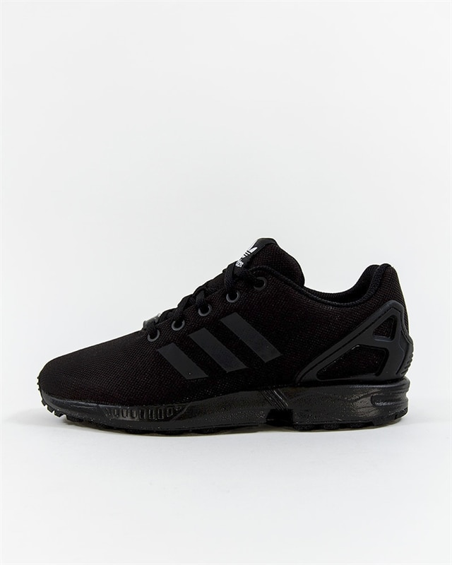adidas Originals ZX Flux J (S82695)