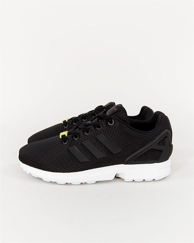 best cheap a4c2f 676b4 adidas Originals ZX Flux J