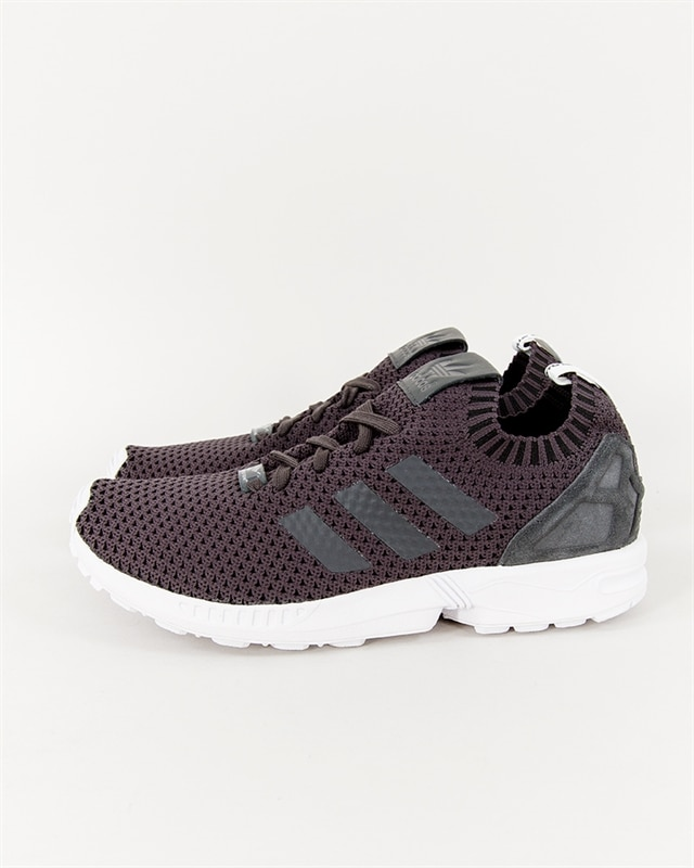 adidas-originals-zx-flux-pk-s75972-1