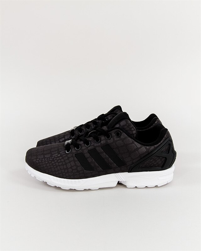 hot sale online 09a13 f1e26 adidas Originals ZX Flux W