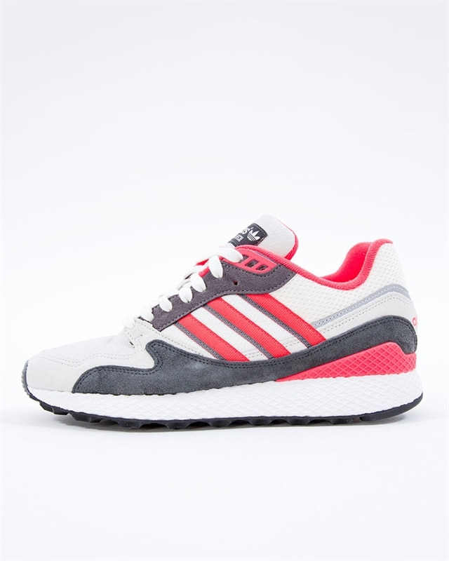 cheap for discount 8a6ca 61d4e BD7935 BD793540 BD7934 B37918 B37916 AQ1190. adidas ultra tech bd7935 vit  sneakers skor
