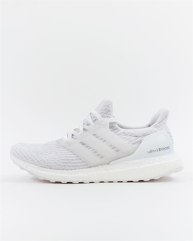 cb8b03f95 adidas Originals Ultraboost - BA8841 - Footish  If you´re into sneakers