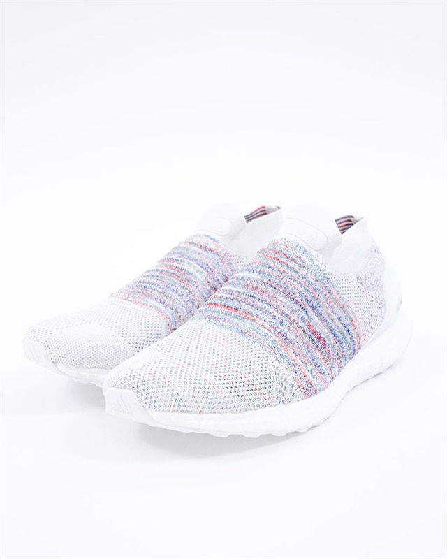 Adidas Ultraboost Climacool Limited Release