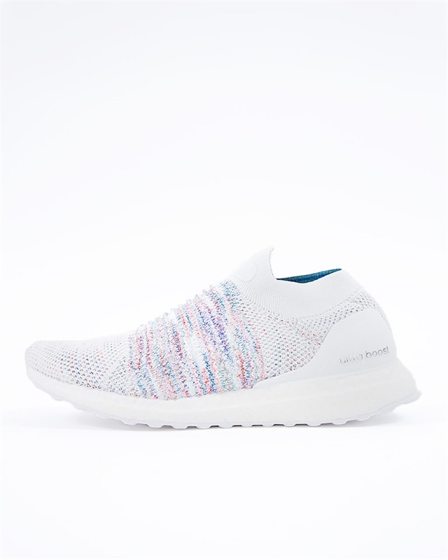 low priced 76752 0b345 adidas UltraBOOST Laceless (B75857)
