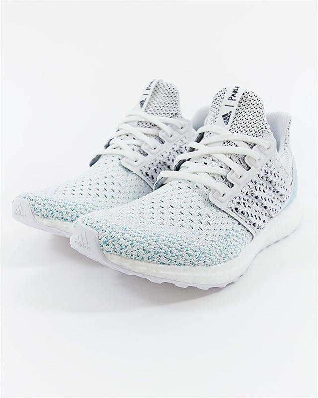 Adidas Ultraboost Mid Parley 11.5
