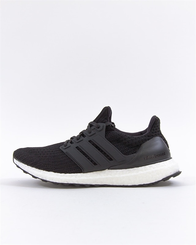 ae6afacba8 adidas UltraBOOST W - BB6149 - Black - Footish: If you're into sneakers