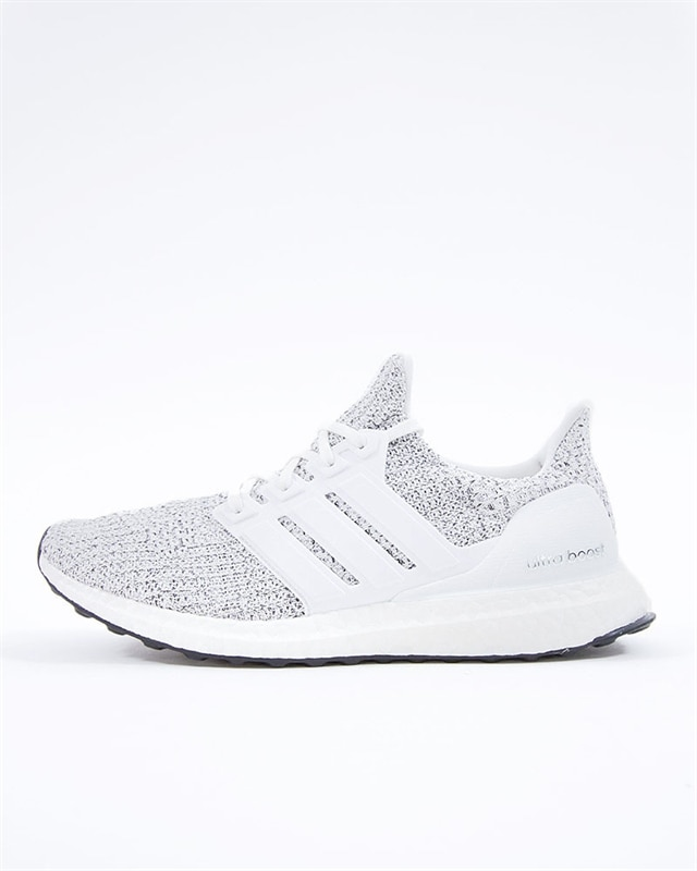 adidas UltraBOOST W | F36124 | White | Sneakers | Skor | Footish