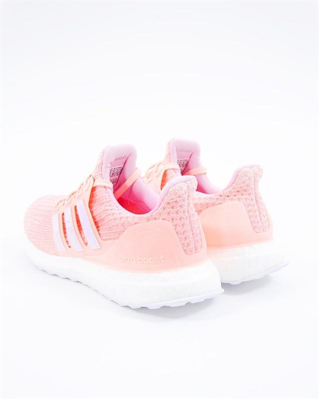 Adidas ultra boost (4.5Y)