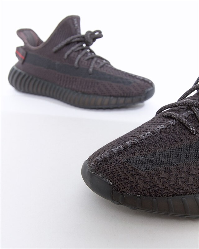 adidas yeezy boost 350 anhänger