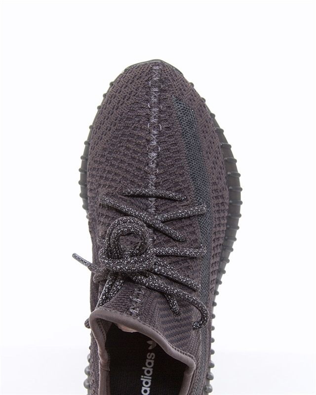 YEEZY SUPPLY Sells & Gives Away the Black adidas YEEZY Boost