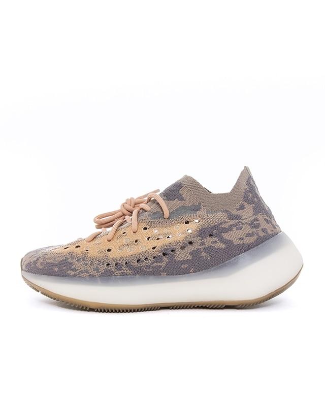 adidas Yeezy Boost 380 | FX9764 | White