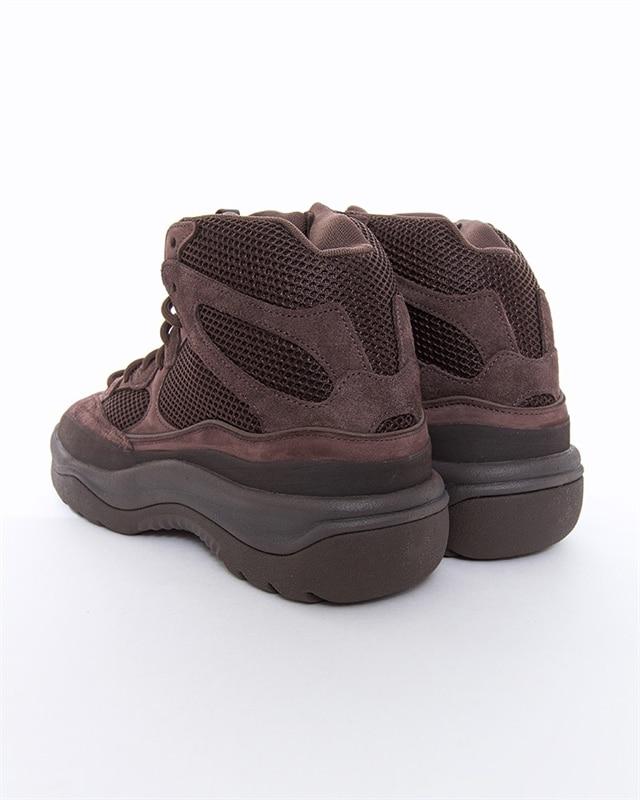Herr Online BT adidas Rea Skor Originals Model Originals