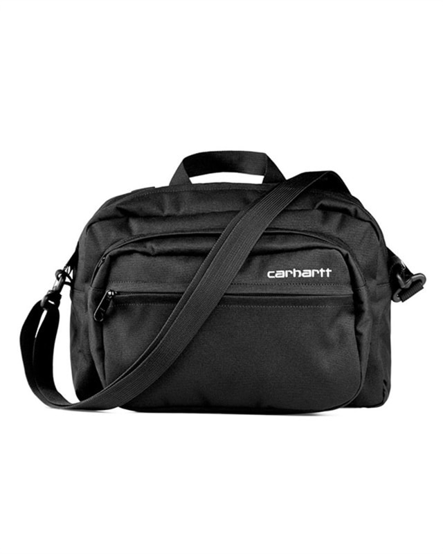 Carhartt Payton Shoulder Bag (I025414.89.90.06)