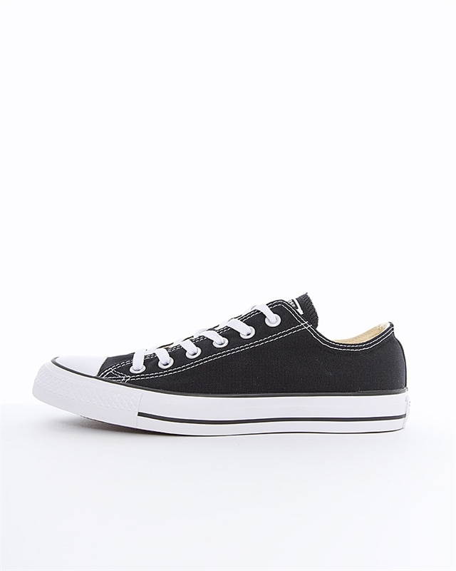 Converse All Star Basic OX