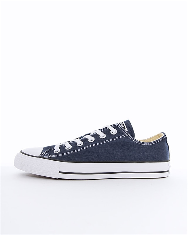 Converse All Star Basic OX (M9697C)