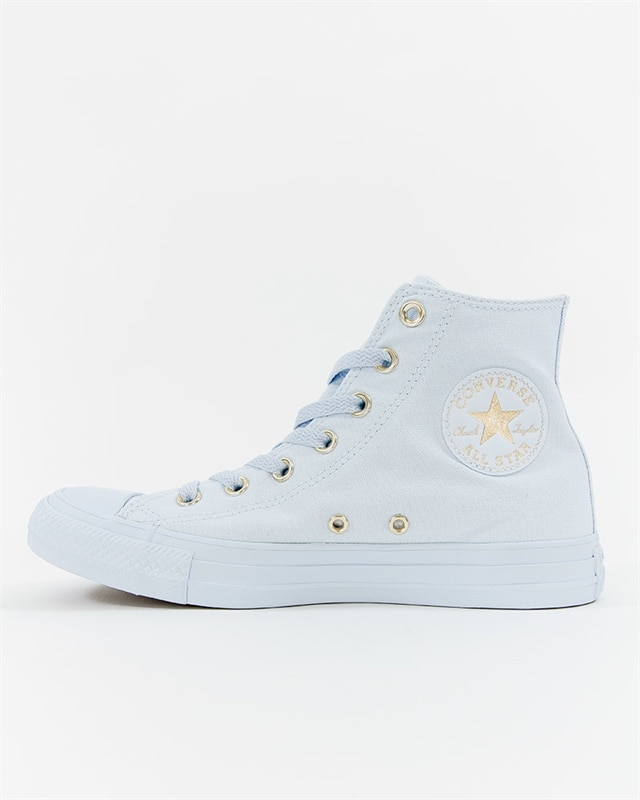 83548cb1dcbab 559939C 559939C36 559937C 559938C. converse all star hi blue 559939c if you´re  into sneakers. FOOTISH