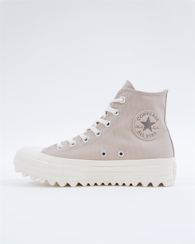456609c29040 Converse All Star Lift Ripple HI
