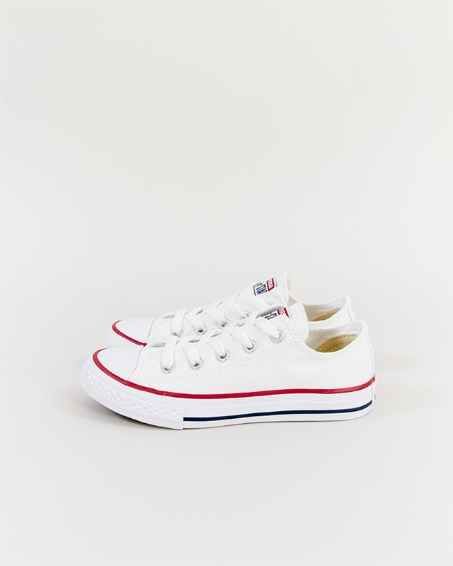 c31b79721f9d1 3J256C 3J256C27 3J237C 3J235C. converse all star ox kids 3j256c if you´re  into sneakers. FOOTISH