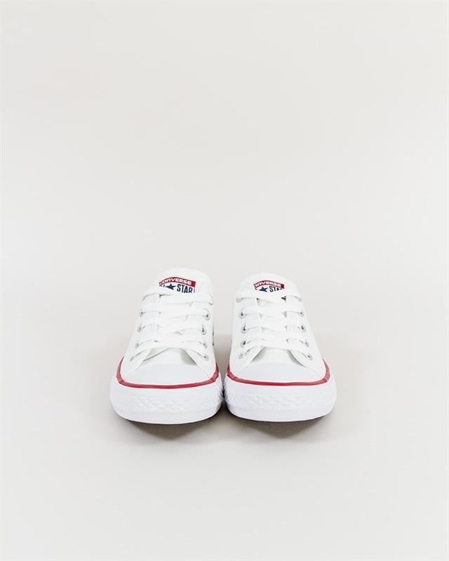 Converse All Star OX Kids