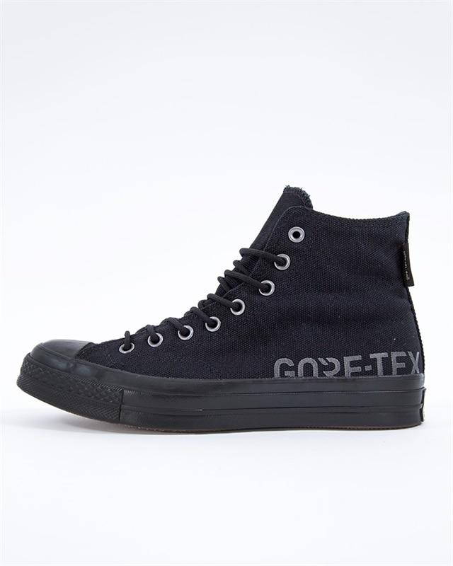 separation shoes fdcde f8891 Converse Chuck 70 HI (162350C)