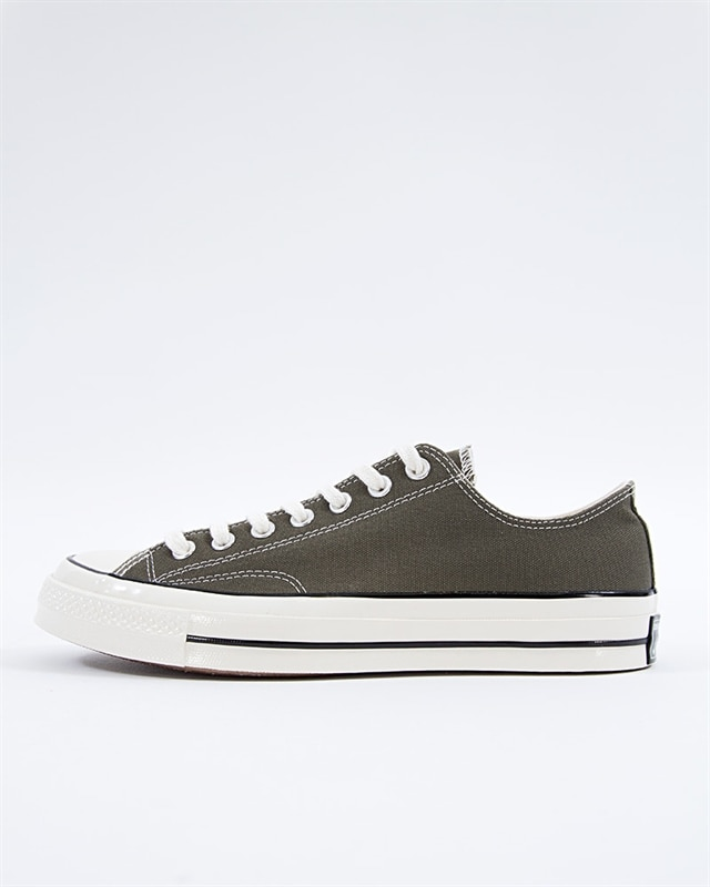best authentic 892c6 4bc17 Converse Chuck Taylor All Star Low 70