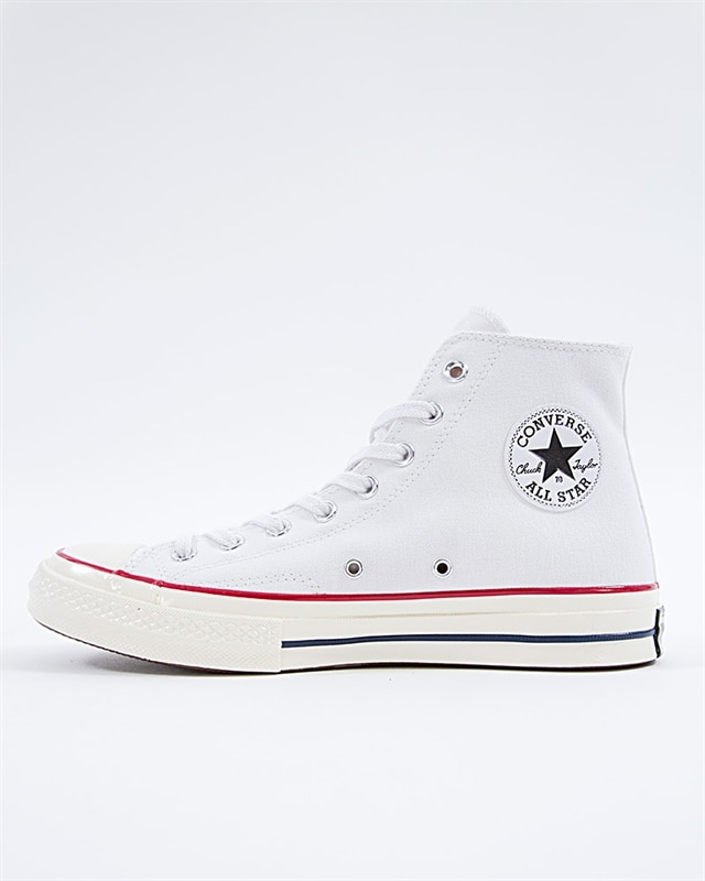 Sell Converse Converse shoes boys London Official Site