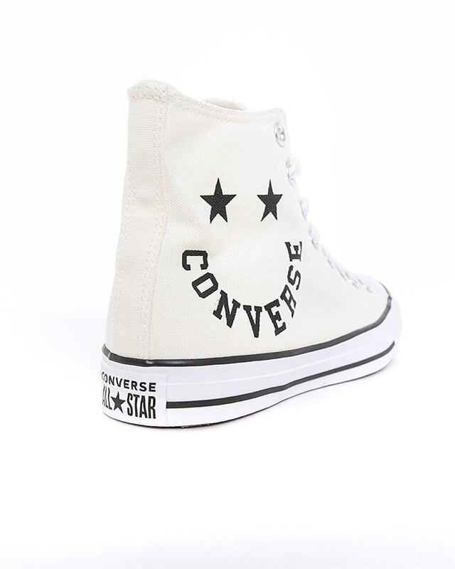 Converse Chuck Taylor Allstar High