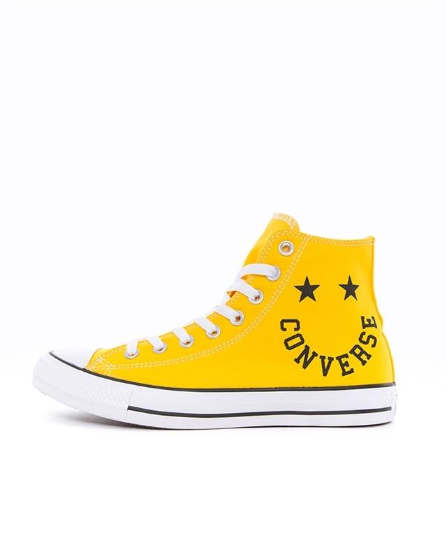REA | Sneakers | Skor | Kläder Footish.se