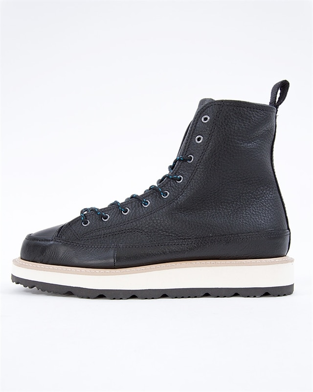 973a91149120 Converse Chuck Taylor Crafted Boot HI