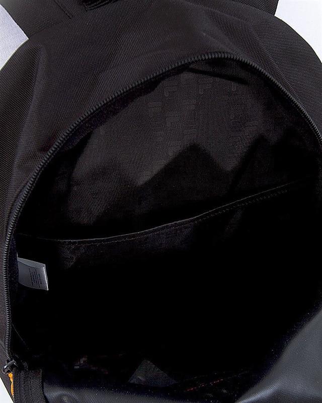 FILA Backpack S Cool