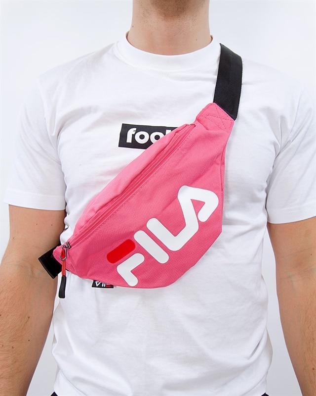 a1bbf883ceca FILA Waist Bag Slim (685003-A031)