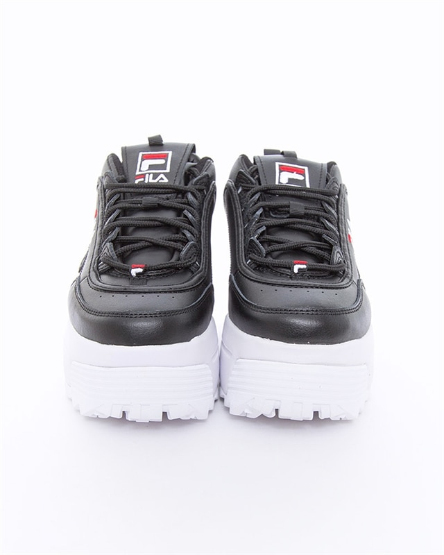 FILA Wmns Disruptor II Wedge