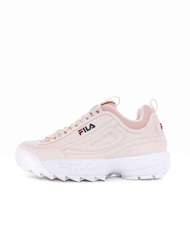 FILA Wmns Disruptor Low (1010302-71Y)