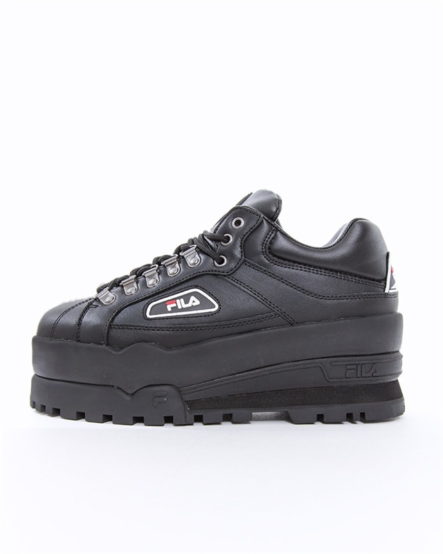 FILA Wmns Trailblazer Wedge (5HM00524-013)