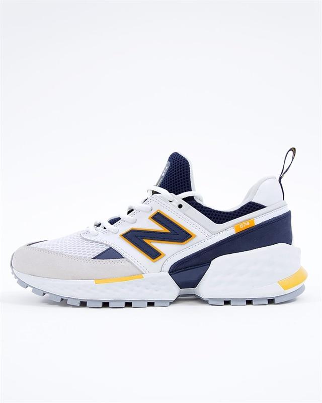 premium selection ad00d 7f2a2 New Balance 574 Sport
