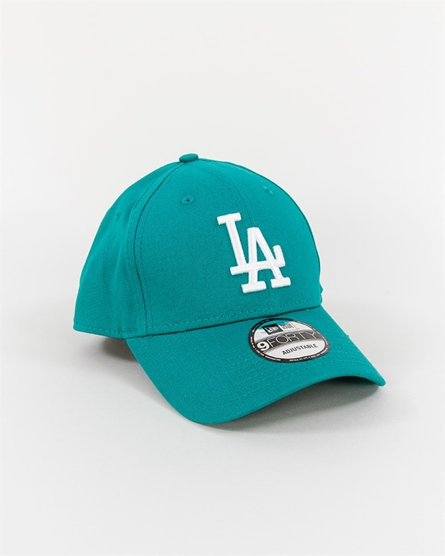 New Era Los Angeles Dodgers Mlb League Essential