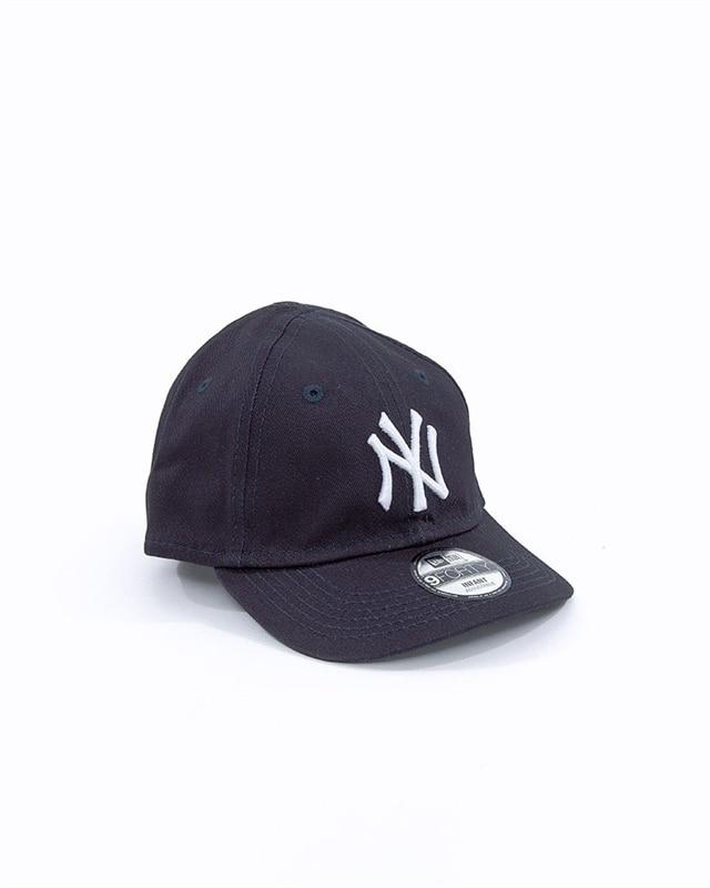 Vintage Reebok Classics NY Yankees