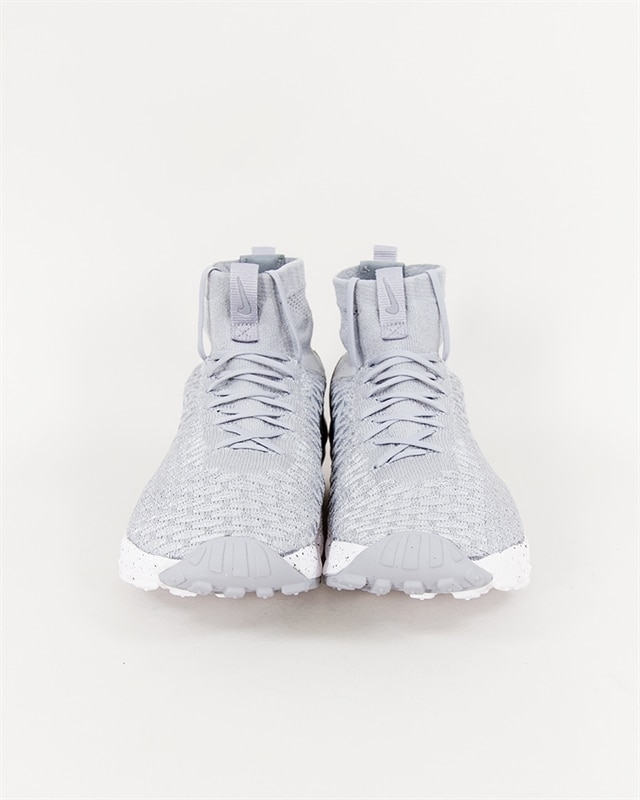 94eb9f4aa2600f Nike Air Footscape Magista Flyknit - 816560-005 - Footish  If you´re into  sneakers