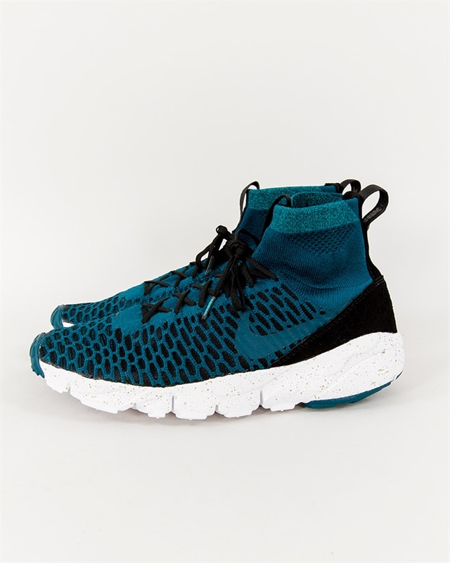 b9f403b0f3e6 Nike Air Footscape Magista Flyknit FC - 830600-300 - Footish  If you ...