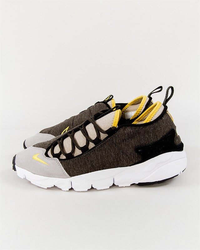 huge selection of 127a8 63491 Nike Air Footscape NM (852629-301)