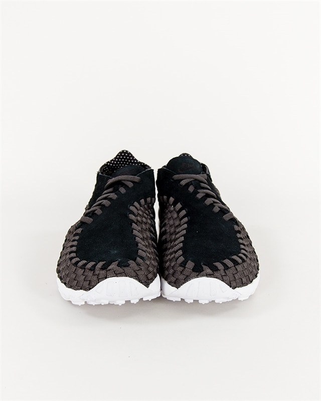 3c91fa7493a Nike Air Footscape Woven NM - 875797-001 - Footish  If you´re into sneakers