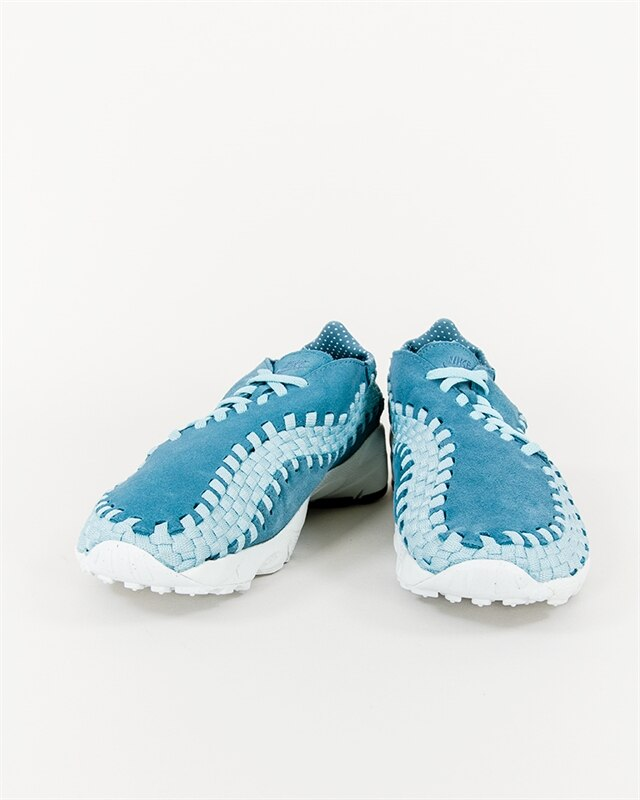 b49c612477a Nike Air Footscape Woven NM - 875797-002 - Footish  If you´re into ...