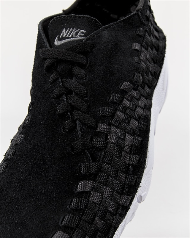 95bab774c36 Nike Air Footscape Woven NM - 875797-003 - Footish  If you´re into sneakers