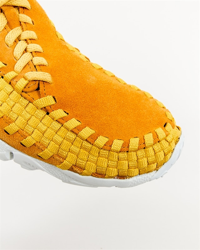 018db610163 Nike Air Footscape Woven NM - 875797-700 - Footish  If you´re into sneakers