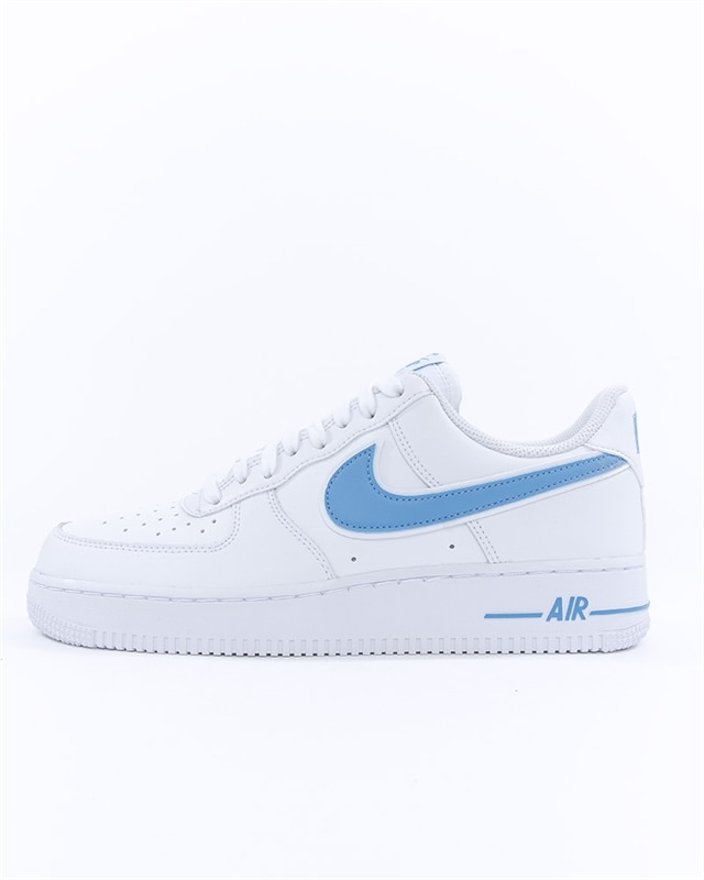 online store 43918 dad6e Nike Air Force 1 07 3 (AO2423-100)