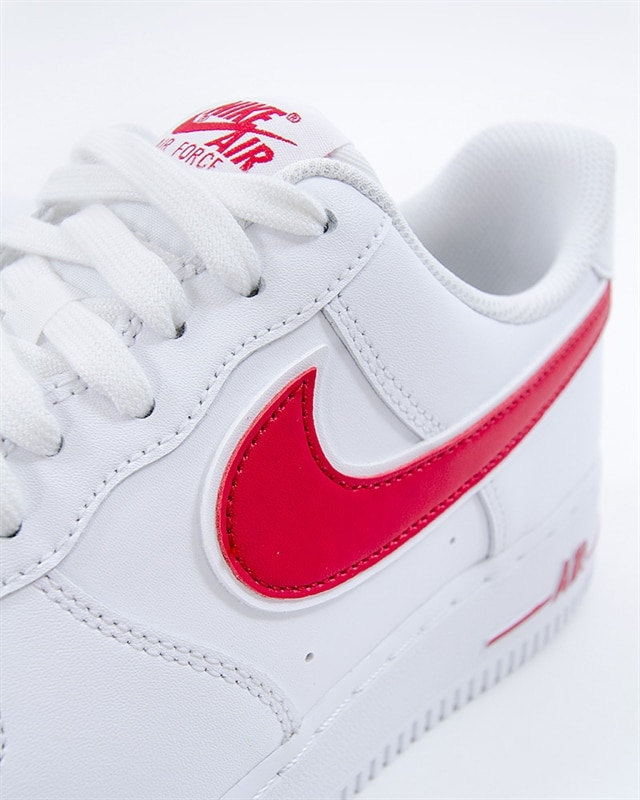 new product 4fd74 06bfc Nike Air Force 1 07 3 (AO2423-102). 1